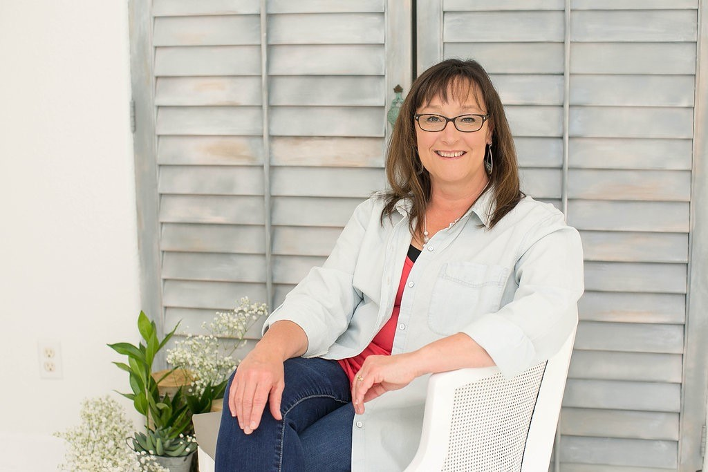 Cathy McIntosh Testimonial